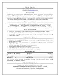 Resume Example For Teacher Aide