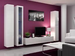 Living Room Interior Wall Design Living Room Tv Room Furniture Family Room Wall Decor Room