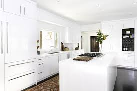 Off White Kitchen Cabinets With Black Countertops Images Of White Kitchen Cabinets And Dark Wood Floors Exclusive