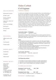 Construction Project Manager Resume Examples  construction manager     resume summary examples engineering manager   engineering project       example resume summary statement
