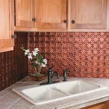 Tile Sheets For Kitchen Backsplash Backsplash Panels For Kitchen Kitchens Design