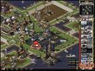 Yuri 'S Revenge [ The Royal MoD II] - [Mediafile Only][415 MB]