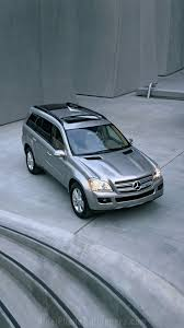 15 best mercedes benz x 164 suv gl class now gls images on
