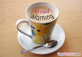Sunday Morning Rise & Shine Images?q=tbn:ANd9GcRDvWsr1m7UqhOe-KgVXBtQ7g1huULmS8eEqxp2vccR0wOVfFStCQ