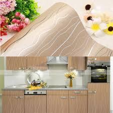 kitchen design fabulous replacement kitchen cabinet doors cheap