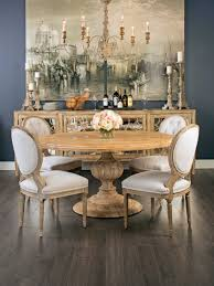 Dining Room Play Dining Room Dining Room Frames With Dining Room Wall Also Frames