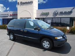 used lexus for sale pensacola fl new and used dodge caravan for sale u s news u0026 world report