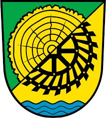 Schorfheide