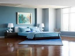 Bedroom Ideas With Blue And Brown Bedroom Blue Bedroom Ideas Wall Art Decor Wallcoverings White