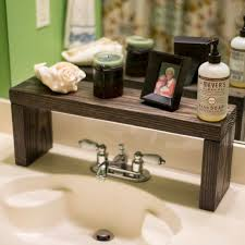 Redecorating Bathroom Ideas by Best 25 College Bathroom Ideas On Pinterest College Bathroom