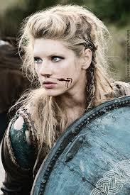 ideas about Vikings Lagertha on Pinterest   Lagertha  Vikings and The vikings Pinterest