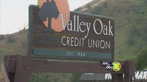 Wildfire Credit Union by Dozens Of Valley Oak Credit Union Debit Card Numbers Taken By