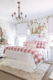 Best  Big Girl Rooms Ideas On Pinterest Big Girl Bedrooms - Girls bedroom wallpaper ideas