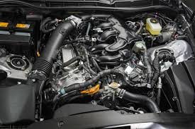 lexus f sport engine used 2014 lexus is 250 for sale pricing u0026 features edmunds