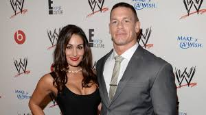 CM Punk  AJ Lee  amp  the Top    Real Life Pro Wrestling Couples RantSports