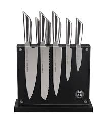 Target Kitchen Knives Home Kitchen Cutlery U0026 Cutting Boards Dillards Com