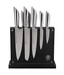 Rate Kitchen Knives Home Kitchen Cutlery U0026 Cutting Boards Knife Sets Dillards Com