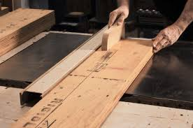 Plans For Building A Wooden Workbench by How To Build This Diy Workbench