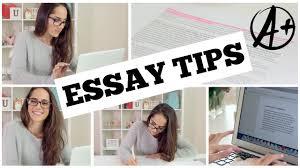 Timed Essay Writing Tips   meramanu com