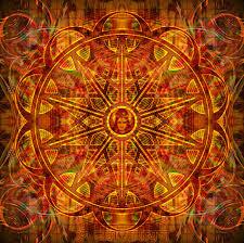 Om Namo Narayana by ~psychedelics on deviantART - Om_Namo_Narayana_by_psychedelics