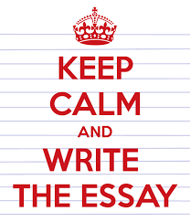 Gce level gp essays