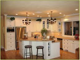 Nice Kitchen Islands Kitchen Island Storage Table Zamp Co