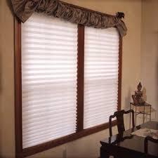 Window Treatment Types Types Of Valances Peeinn Com