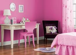 colors for rooms living room wonderful brown wall paint small as bedroom in raspberry pink bedrooms rooms by color with paint colors for cil red