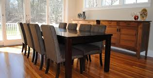 Plastic Seat Covers For Dining Room Chairs by Clear Plastic Seat Covers For Dining Chairs