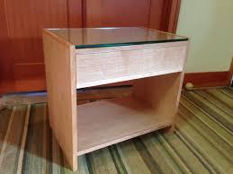 Modern Bedroom Set Dark Wood Stylish Design Ideas Side Table For Bedroom Sensational Crafty