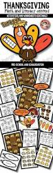 free thanksgiving reading worksheets the 25 best thanksgiving worksheets ideas on pinterest