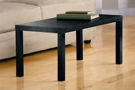 zipcode design carissa coffee table u0026 reviews wayfair