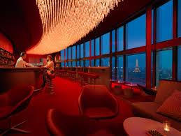 regency lexus richmond le bar de l u0027hôtel hyatt regency paris etoile 15 lieux pour une