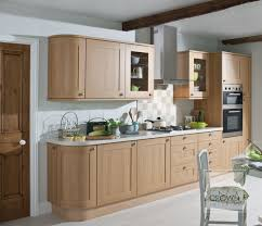 Small Kitchen Design Images by Small Kitchen Designs Uk Dgmagnets Com