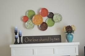 make gorgeous room with cheap diy home decor madison house ltd