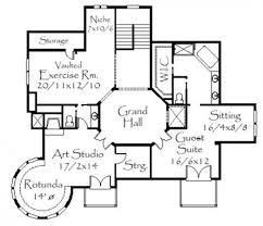 Micro Studio Plan Art Studio Floor Plan Gallery Flooring Decoration Ideas