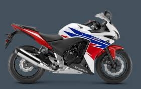 cbr racing bike price top 5 sports bikes in pakistan with prices specs speed details and