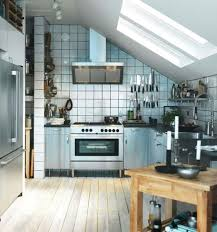House Beautiful Kitchen Design Stock Images Similar To Id Full House Project In Black