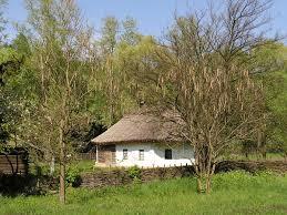 Переяслав - город музеев  Астрея Киевская, туристическая фирма, Киев