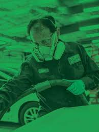 keyes lexus reviews lexus of richmond collision center lexus dealer chantilly va new