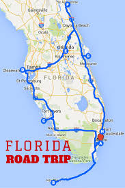 Map Florida Gulf Coast by 750 Best Images About Been There Done That On Pinterest