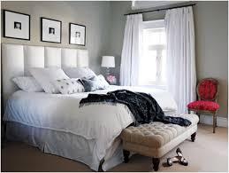 Bedroom Decorating Ideas Pinterest New 50 Master Bedroom Decorating Ideas Diy Design Decoration Of