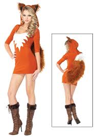 Best 25 Fox Halloween Costume Ideas On Pinterest Fox Costume Halloween Jail Decorations 90 Best Halloween Dungeons Cages