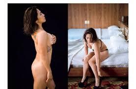 42歳 ヌード|みんなのエロ画像