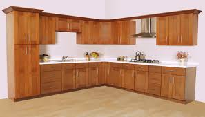 Stainless Steel Kitchen Furniture by Stainless Steel Kitchen Cabinet Pulls Guoluhz Com