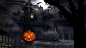 halloween city unthinkable live halloween backgrounds safety equipment us