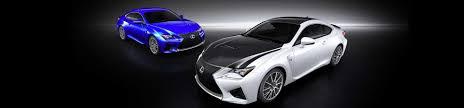 lexus service website used car dealership roanoke va brambleton imports