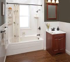 light yellow painting wall bathroom remodel ideas budget light yellow painting wall bathroom remodel ideas budget white wooden laminate medicine cabinet brown varnished vanity beige