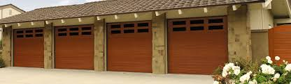 Two Car Garage Size by Average Double Garage Door Size Home Improvement Design And