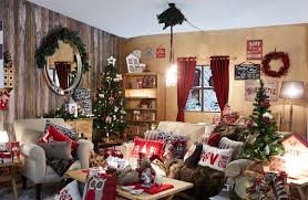 Christmas Decor In The Home 100 Christmas Home Decor Uk Zoella Christmas Home Touches
